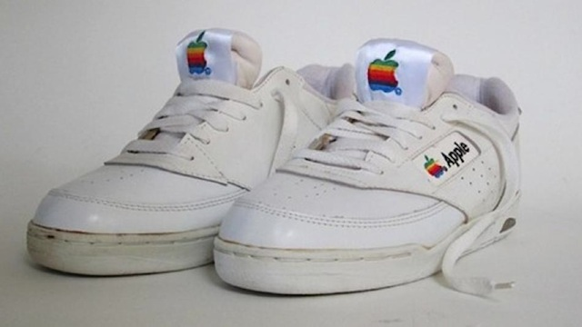 apple-shoes.jpg