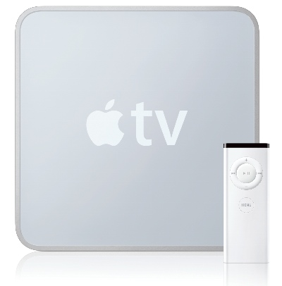 how to connect apple tv to iphone bluetooth