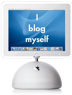 apple_old_imac_i_blog_myself_graphic.jpg
