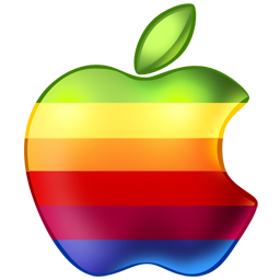 apple_rainbow.png