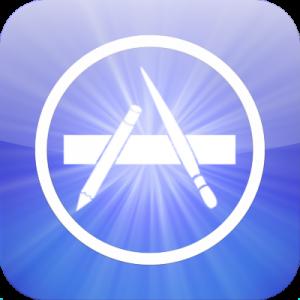 apps-logo.png