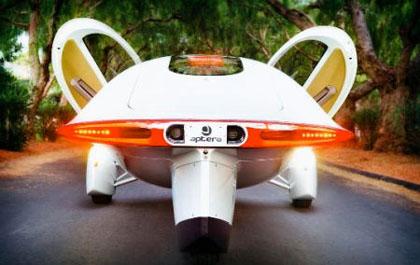 aptera-electric-car.jpg