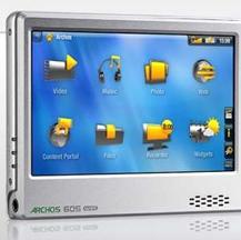 archos-pmp-3G.jpg