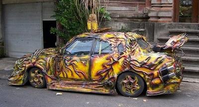 art-car_58.jpg