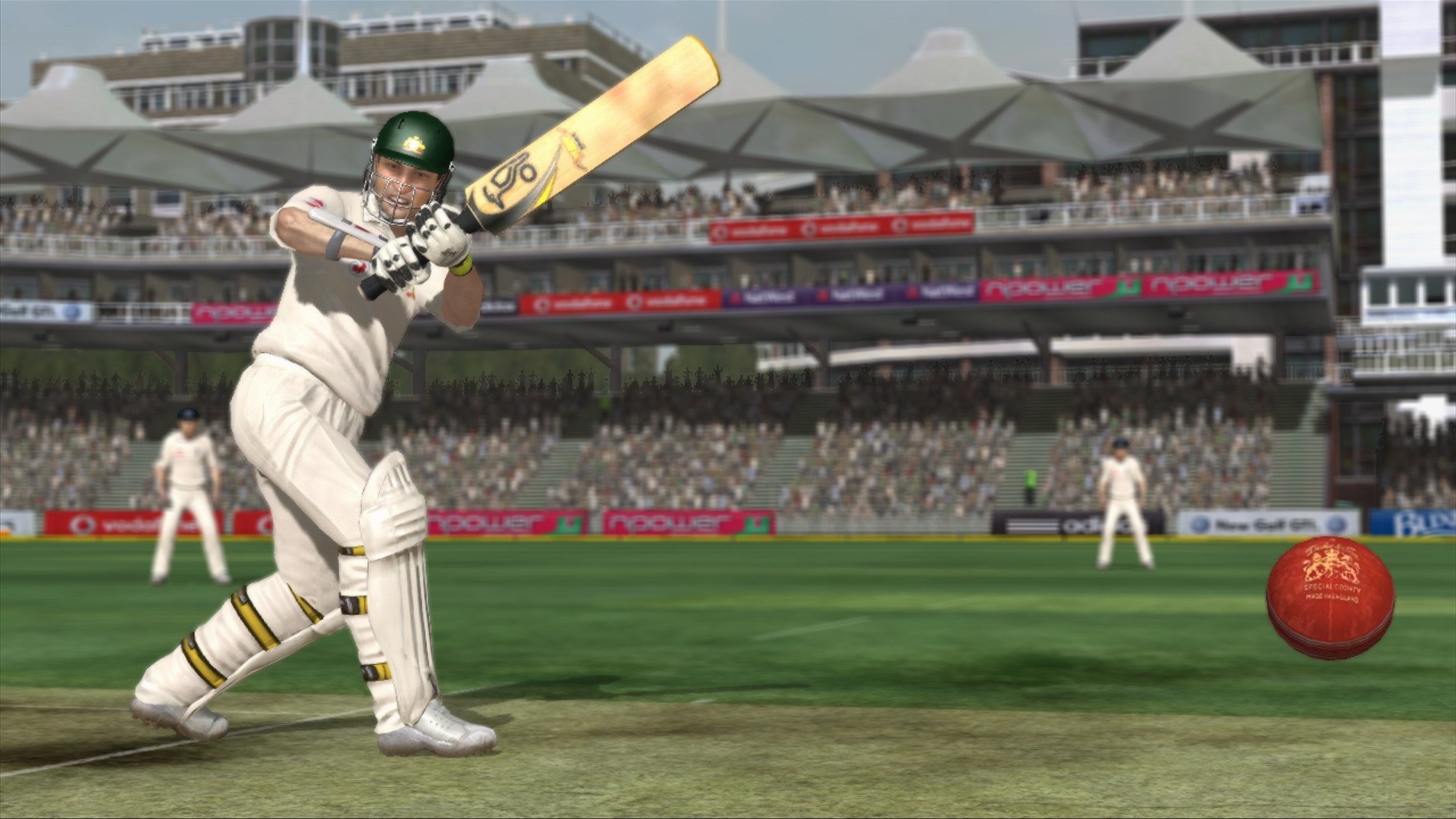 Ashes Cricket 2013 Free Download PC Game Full Version ISO