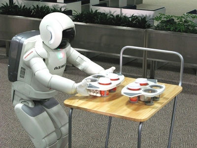 asimo-new-features.jpg