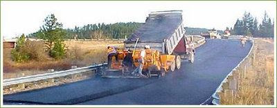 asphalt.jpg