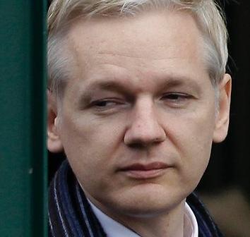 assange-thumb.JPG