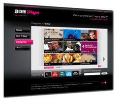 Thumbnail image for bbc_iplayer.jpg