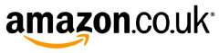 amazon_uk_logo.jpg