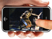 iphone-games.jpg