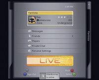 GFW_live.jpg