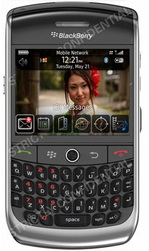 blackberry_javelin_confidential_leaked_photo.jpg