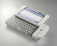 Thumbnail image for t-mobile-g1-android-handset2.jpg