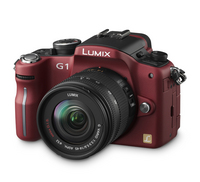 lumix-g1.jpg