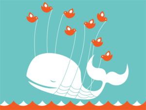 fail-whale.png