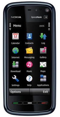 Thumbnail image for nokia-5800-xpressmusic-tube.jpg
