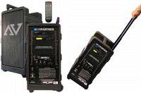 amplivox-sw915-PA-system.jpg