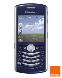 blackberry-pearl-8120 copy.jpg