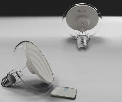bulb-speakers.jpg