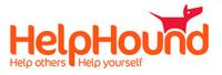 helphound.jpg
