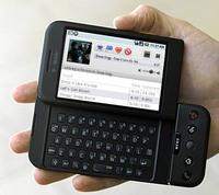 lastfm-on-android.jpg