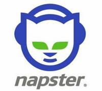 napster-logo.jpg