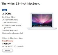 new-white-macbook.jpg