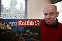 paul-ramsier-escape-from-colditz.jpg