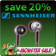 sennheiser-20-percent-off.jpg