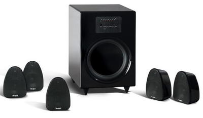 teufel-motiv-5-surround-sound-speakers.jpg