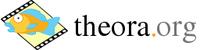 theora-logo.png