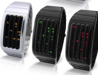 tokyo-flash-kisai-keisan-led-wristwatch.jpg