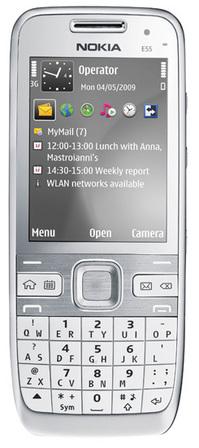 Nokia-E55_white_01_lowres.jpg