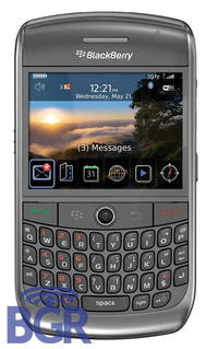 blackberry-9300-gemini.jpg