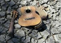 broken-guitar.jpg