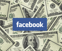 facebook-money.jpg