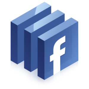 Thumbnail image for facebook-small-logo.png