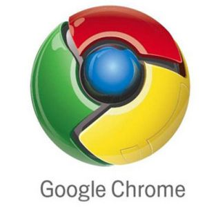 Thumbnail image for google-chrome-logo.jpg