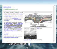 google-earth-oceans.jpg
