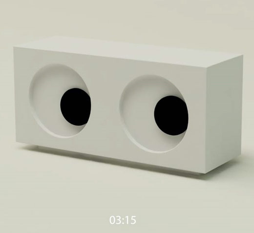 googly-eye-clock.jpg