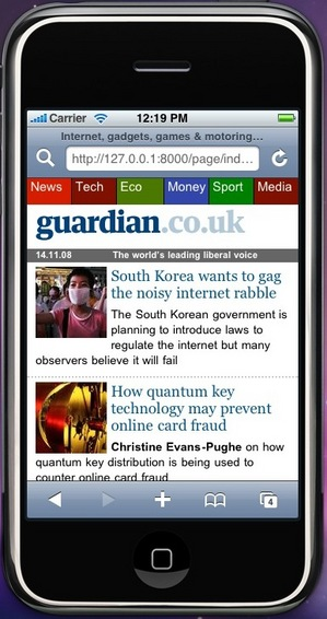 guardian-iphone.jpg