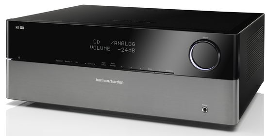 harman-kardon-hk990-amplifier.jpg