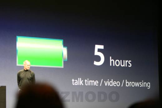 iphone-battery.jpg