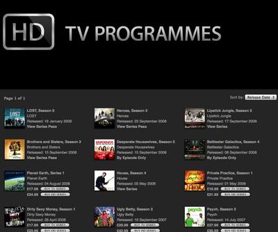 itunes-hd-programmes.png