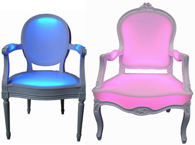 led-lightup-chairs.jpg
