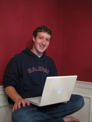 pictures of mark zuckerberg house