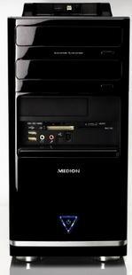 medion-akoya-E3300d-desktop-pc.jpg
