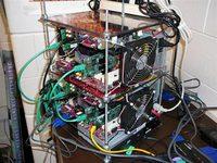microwulf-supercomputer.jpg