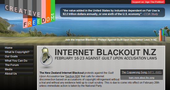 new-zealand-blackout.jpg